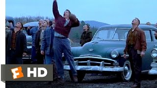 October Sky (4/11) Movie CLIP - Success! (1999) HD