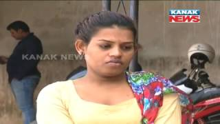 Kinnar Files FIR Against Boyfriend After Attempting Suicide