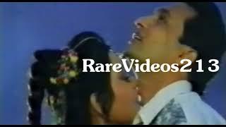 Shudra 1992 | UNRELEASED | Taj Mahal Ko Gawah | Mohd. Aziz | Bappi Lahiri