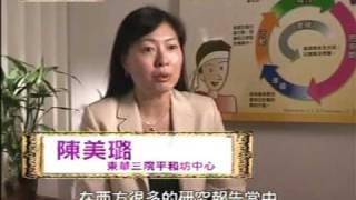 萬人見證錄 - 蓮姐戒賭 Part 1