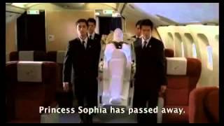 Phobia ( 4bia ) ( 2008 ) ENG SUB Trailer