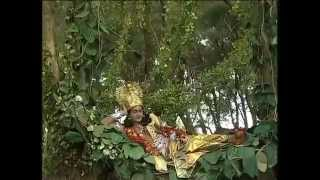 Jhule Jhule Re Jhulana