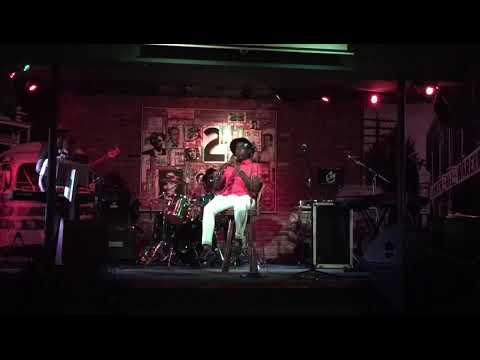 Xxx Mp4 Ed Sheeran Perfect Ketler Macome Sax Live Interpretation 3gp Sex