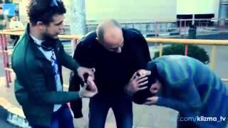 Sochinskij serial Neposredstvenno Kaha 7 aya seriya