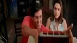 GUJARATI DUBBING OF HINDI FILM