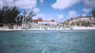 Kokomo - The Beach Boys (Lyrics)