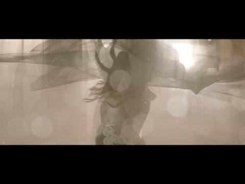 Anirudh Video Leaked | Anirudh Ravichandre xxx Video