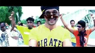 Valobasha Zindabad  Movie Title Song Arifin Shuvoo