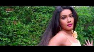 Bekheyali Mone   Song   Romeo vs Juliet   Ankush   Mahiya Mahi   Savvy