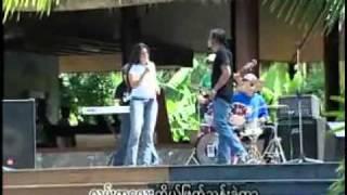 Goodbye Yellow Brick Road - ELTON JOHN (Cover Zaw Win Htut & She Copy)