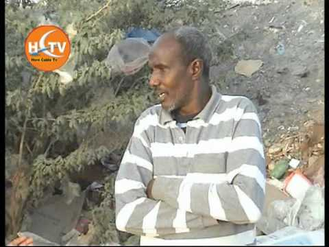 Riwaayada Jinka Qosol HCTV.