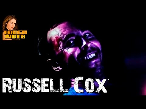 Xxx Mp4 Tough Nuts Russell Cox Australia S Most Wanted Man S1E5 3gp Sex