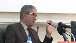د.أحمد حرزني