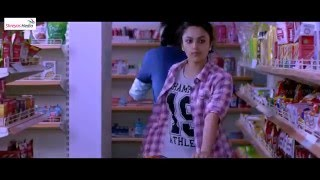 Kalyana Vaibhogame Movie   Naga Shaurya   Malavika Nair