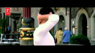 Meri Nazar Ke Samne [Full Song] Kuch Dil Ne Kaha