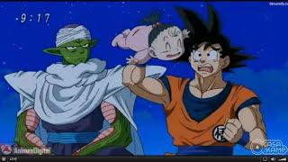 Review Dragon Ball Super Episode 43: Grand Père Goku entre en scène !!!!!