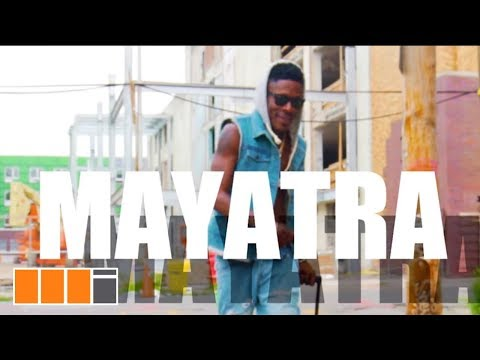 Xxx Mp4 Shatta Wale Mayatra Ft Pope Skinny Official Video 3gp Sex
