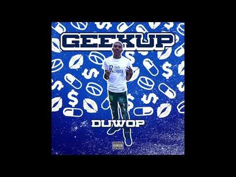 Download GEEKUP free