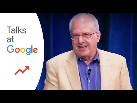 Xxx Mp4 Richard Wolff Democracy At Work A Cure For Capitalism Talks At Google 3gp Sex