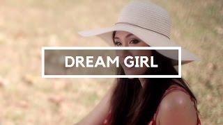 Dream Girl (a short film)
