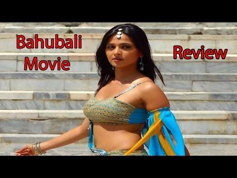 Xxx Mp4 Bahubali Movie Review 3gp Sex