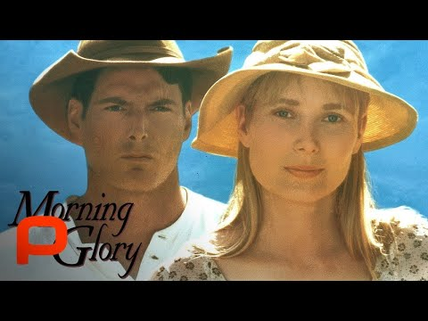 Xxx Mp4 Morning Glory Full Movie Drama Romance Crime Christopher Reeve 3gp Sex