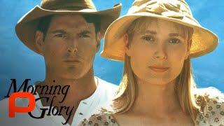 Morning Glory (Full Movie) PG-13