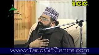 Pir Sayyed Irfan Shah Mashadi..Sayyada Fatima Katoon-e-Jannat aur Hz:Ali-ul-Murtaza RA ..1