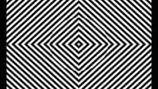 Scary optical Illusion!