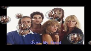 Fleetwood Mack..Over My Head   In H.D.