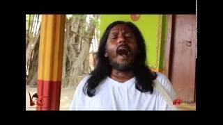 Lakhhan Das Baul(Joydeb)- Moni Foni Bishese Hoy