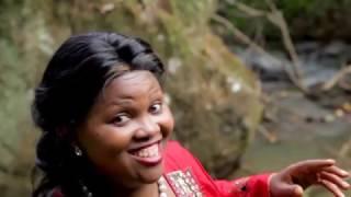 Ngai Mwene Hinya