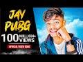 New Style PUBG Song DJ Jay PUBG Winner Winner Ch
