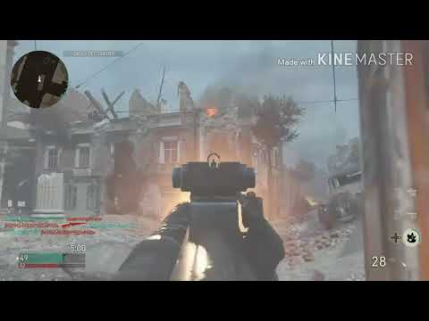 Xxx Mp4 La Mejor Arma Del Call Of Duty STG44 3gp Sex