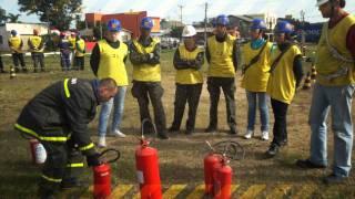 3º CFBV CBV Eldorado Do Sul RS