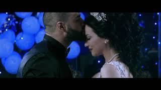 اغنية حبيبي - يوري مرقدي - من مسلسل قسمة و حب .. رمضان 2018