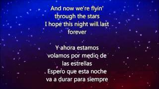 Felix Jaehn - Ain't  Nobody  Subtitulada  Español Lyrics