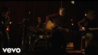 Catfish and the Bottlemen - Cocoon (Vevo Presents)
