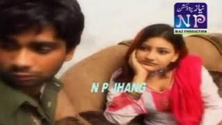 Mansoor Malangi | New Album (Full) | Punjabi Saraiki Songs | Full HD Video 5