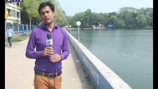Comilla Division Name Change News by Riaz Sumon_Ekushey Television Ltd. 14.03.17