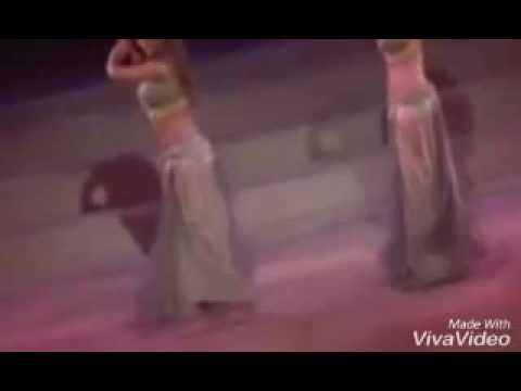 Xxx Mp4 Punjabi Mujra Sexy Xxx Mujra 3gp Sex