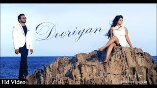 DOORIYAN (Official Video Songs) New Hindi Songs 2019 | Latest Hindi Song
