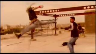 film kotahe razmi iran mohammad amini