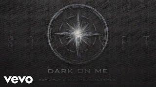 Starset - Dark On Me (audio)