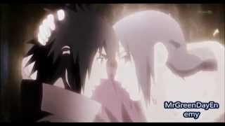 Naruto Shippuden Ending 29 FULL Version !! Dish/flame [HD] ナルト 疾風伝