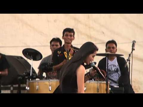 racun asmara   yusnia zebro   sp3   aria musik