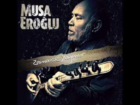 Musa Eroğlu Candan İleri 2012