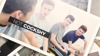 Frankly My Dear I'm Gay - Book Trailer