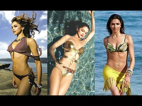 Xxx Mp4 Deepika Padukone Hot Compilation 2017 Deepika Padukone Hot Scenes 2017 Bollywood Stuff 3gp Sex