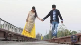 Rinky 💟 Samaresh | Prewedding | Bengali | Kolkata | BK Events